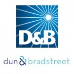 Dun and bradstreet rating 1