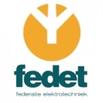 Fedet, electrical engineering federation