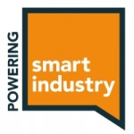 Smart industrie ambasadeur