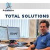 tumbnail_flyer_TOTALSOLUTIONS